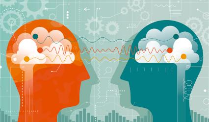Com fer neuromàrqueting?