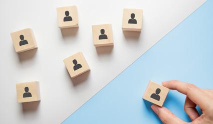 Tu cliente ideal: las claves que lo definen